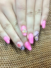  ?/New Nail 1