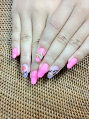  ?/New Nail 2